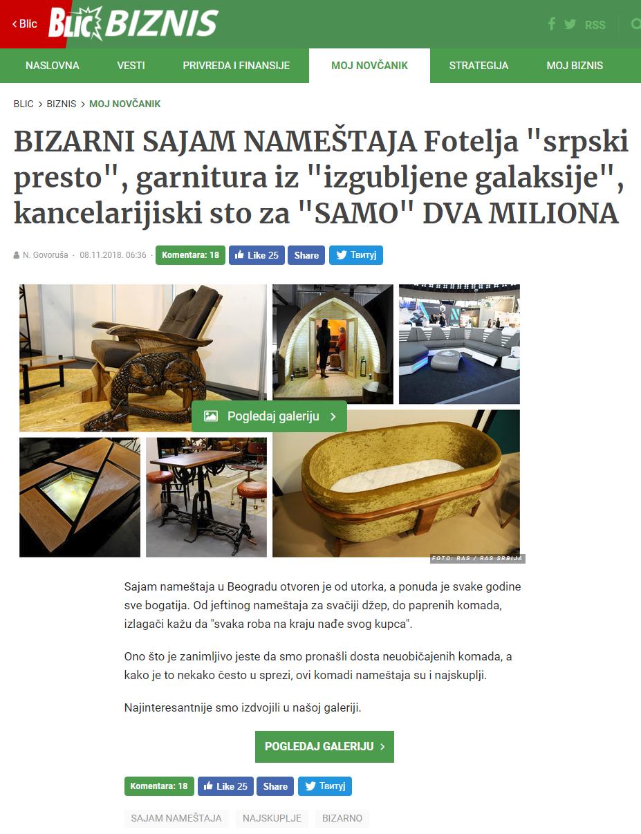 blic.rs-printscreen